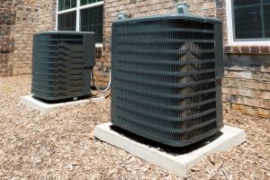 grandview heating and air conditioning