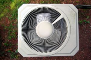 meridian air conditioning